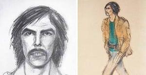 Primed Suspects Mccann10b