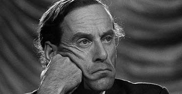 Jeremy Thorpe in 1972