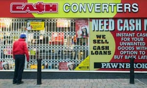 Cash so fast payday loan picture 5