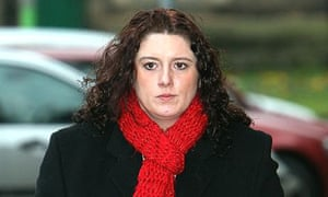 Kate Knight, given 30 years for attempted murder