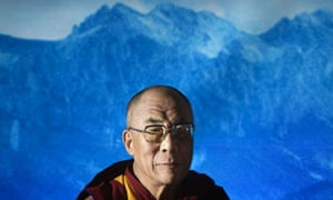 Dalai Lama to retire from political life | World news | The