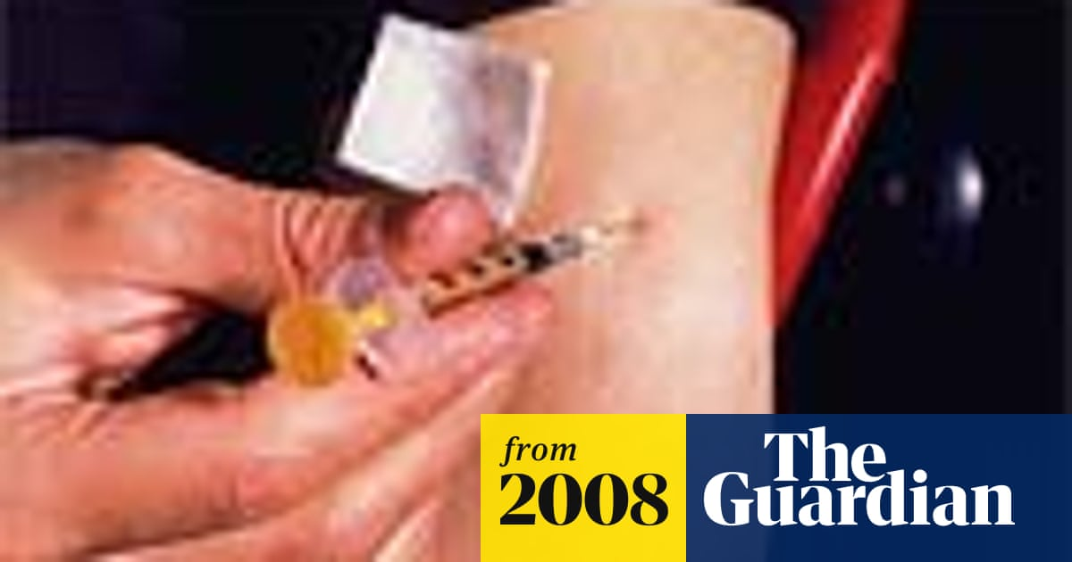 Early diabetes may be linked to food intolerance, say scientists |  Nutrition | The Guardian