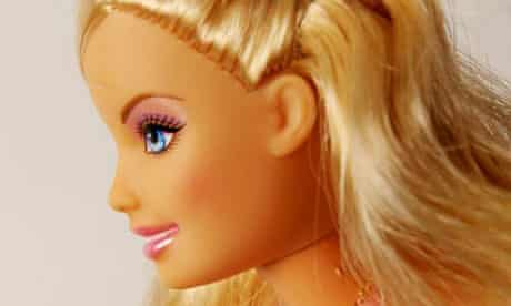 Barbie, Batman, Spider-Man and Harry Potter have all been described as a 'danger warning' by an Iranian prosecutor