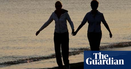 Gay dating sites Kreikka