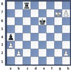 Chess 16.06.2008