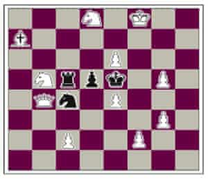 Chess 28.06.08