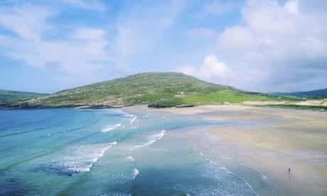 Barley Cove, County Cork, Ireland