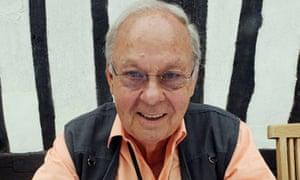 Maurice Siné