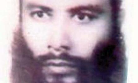 Abu Khabab