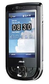 Asus P565 phone