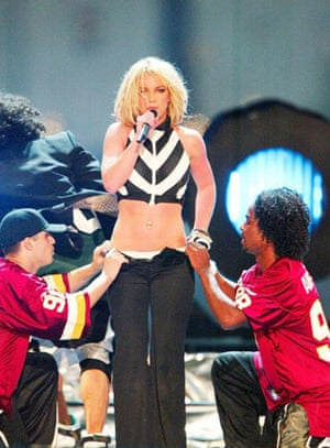 britney spears, national mall