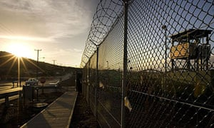 Camp Delta, Guantánamo Bay, Gitmo