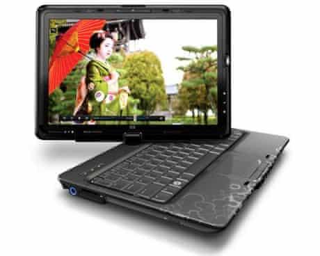 HP-TouchSmartTx2