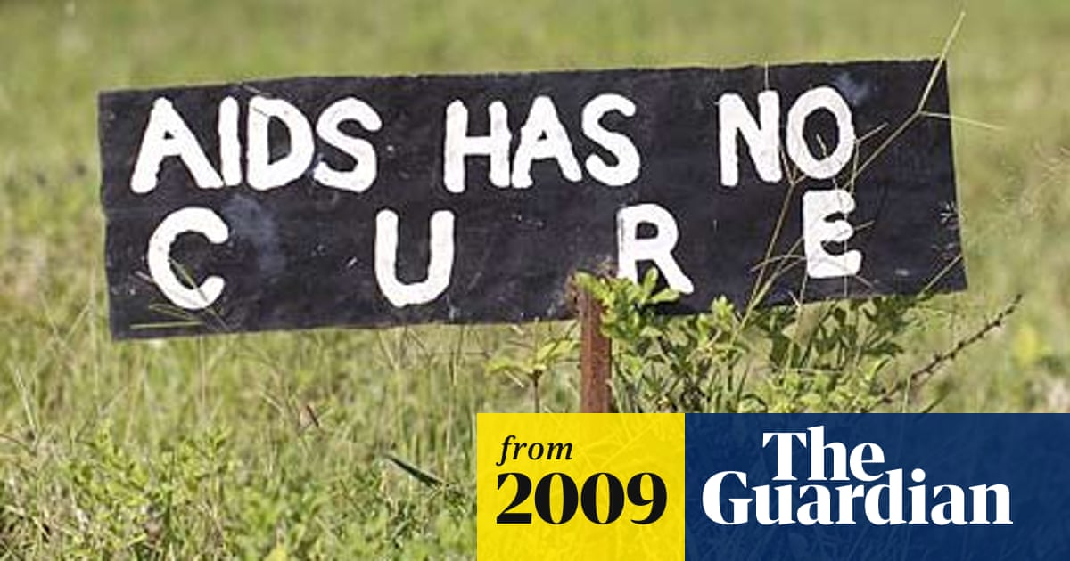 Uganda Aids commission changes tack to halt infection rise   Katine
