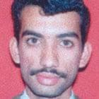 Ali Abd al-Aziz Ali