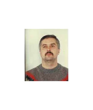 Gallery EPA Fugitives: Zidzislaw (Jimmy) Szypulski