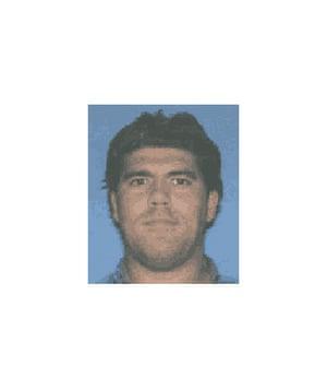 Gallery EPA Fugitives: John Karayannides