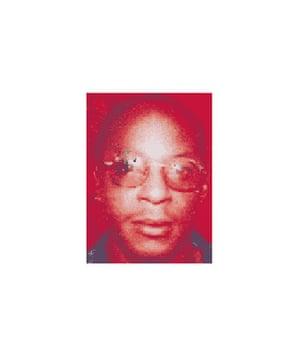 Gallery EPA Fugitives: Wendell Baptiste