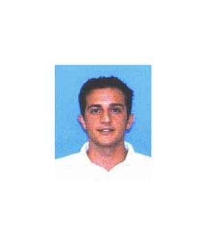 Gallery EPA Fugitives: Alessandro Giordano