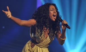 Alexandra burke sheet music downloads at musicnotes. Com.