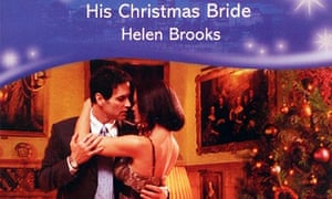 Mills and Boon Modern book