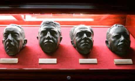 General-Augusto-Pinochet-Chile_Museum