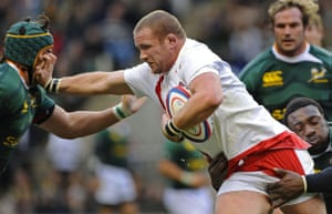 Gallery Tom Jenkins' best pics: England rugby