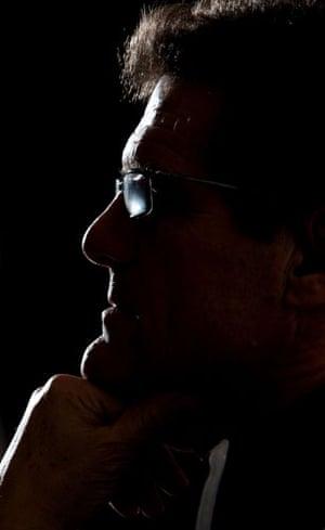 Gallery Tom Jenkins' best pics: Fabio Capello
