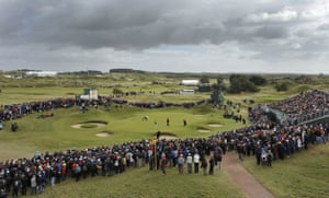 Gallery Tom Jenkins' best pics: Golf