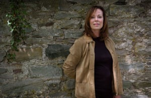 Gallery books 2008 year in review: Orange Prize for Fiction winner Rose Tremain