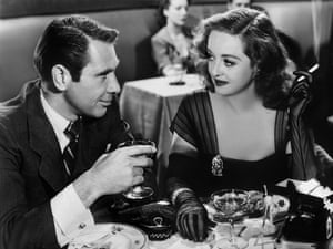 Gallery 1951: 'All ABout Eve'