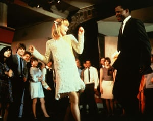 Gallery Top School Films : To Sir With Love