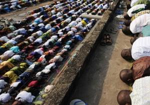 Gallery Eid al-Adha: Icoast-religion-islam-tabaski-eid