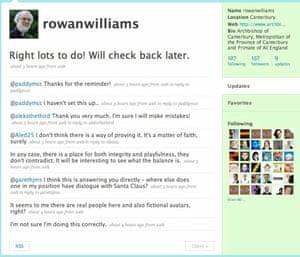 http://www.twitter.com/rowanwilliams