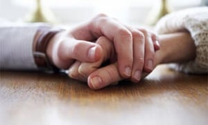 Marrying a younger man increases a woman     s mortality rate     The Guardian