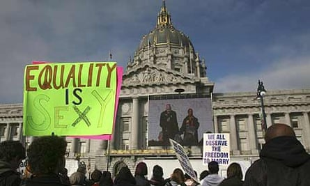 gay marriage, proposition 8