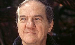 Obituary Karl Malden Film The Guardian