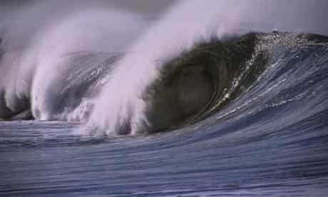 If water vapour is the key greenhouse gas, why are man ...