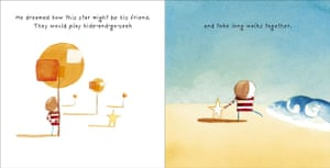 Gallery Oliver Jeffers: How to Catch a Star