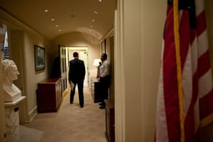 Gallery Obama: the new president: Barack Obama
