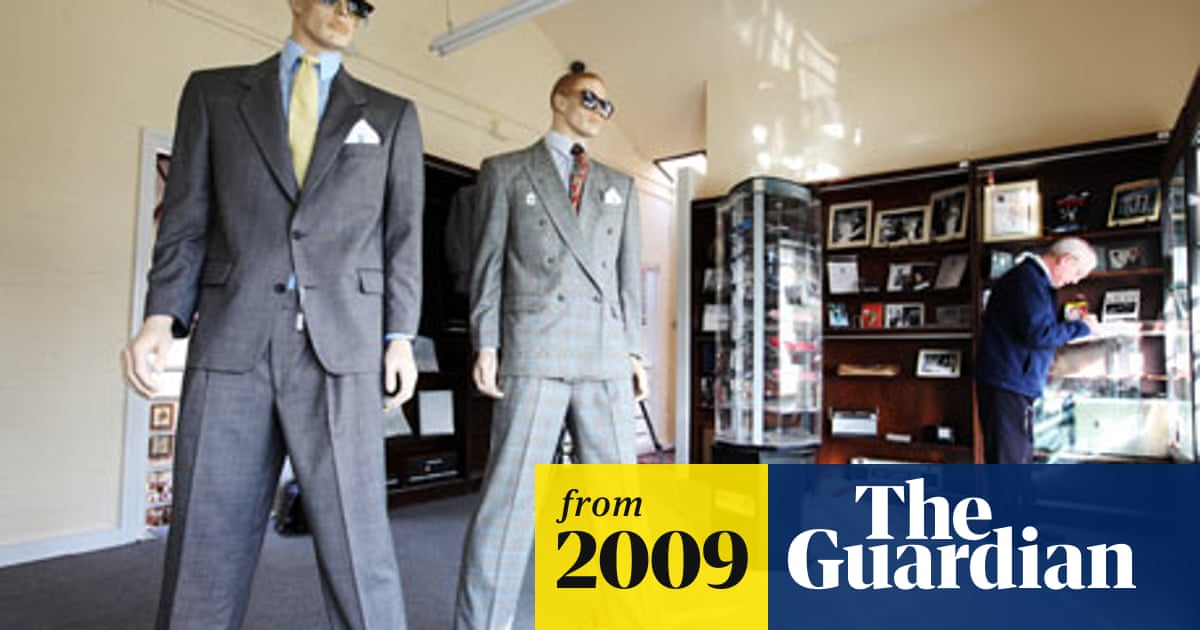 From Fern Britton To Francis Bacon Krays Celebrity Trophies Up For Sale Celebrity The Guardian