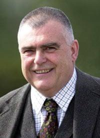 Labour probes amendments for cash claims