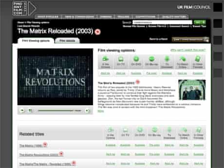 FindAnyFilm.com