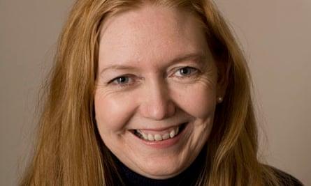 123webtv chief executive Lesley Mackenzie
