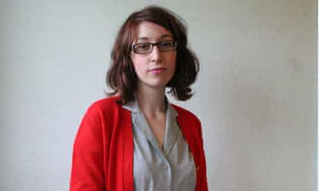 Georgina Hobbs