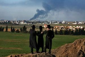 Gallery gaza: war in Gaza