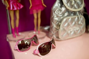Gallery House of Barbie : House of Barbie