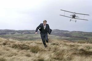 Gallery BBC costume dramas: 39 Steps