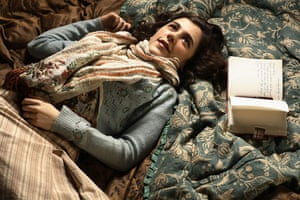 Gallery BBC costume dramas: The diary of Anne Frank