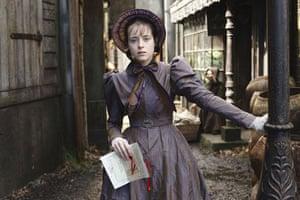 Gallery BBC costume dramas: Little Dorrit